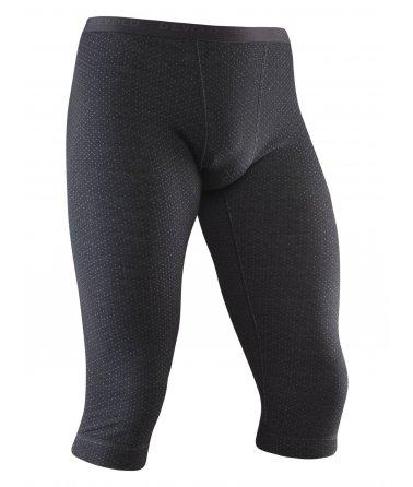 ACTIVE Kalhoty pod kolena, pánské