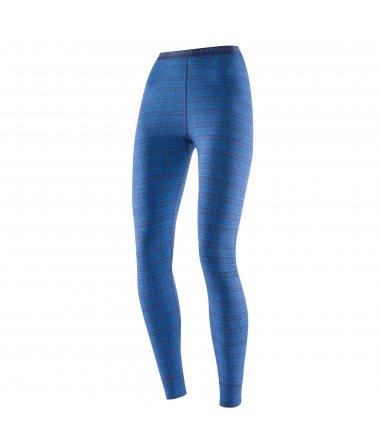 Devold Alnes woman long johns, kalhoty, dámské