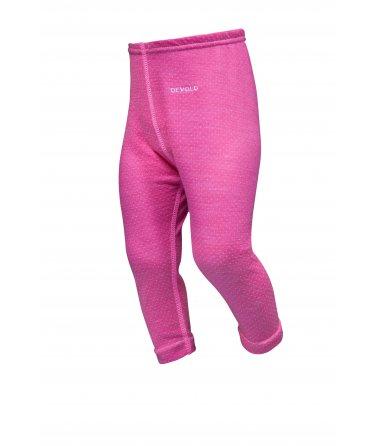 Devold Active, dětské kalhoty
