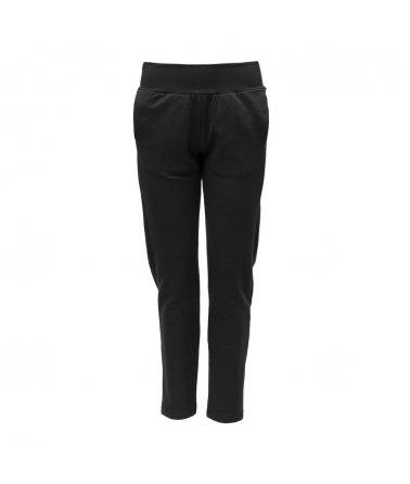 Dámské silnější vlněné kalhoty Devold Nibba